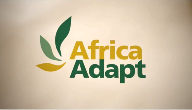 Evaluation of AfricaAdapt