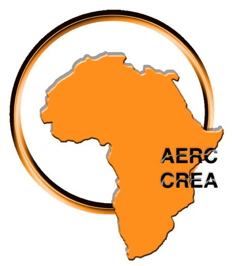 AERC logo 2010-2