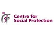 CSP_logo175