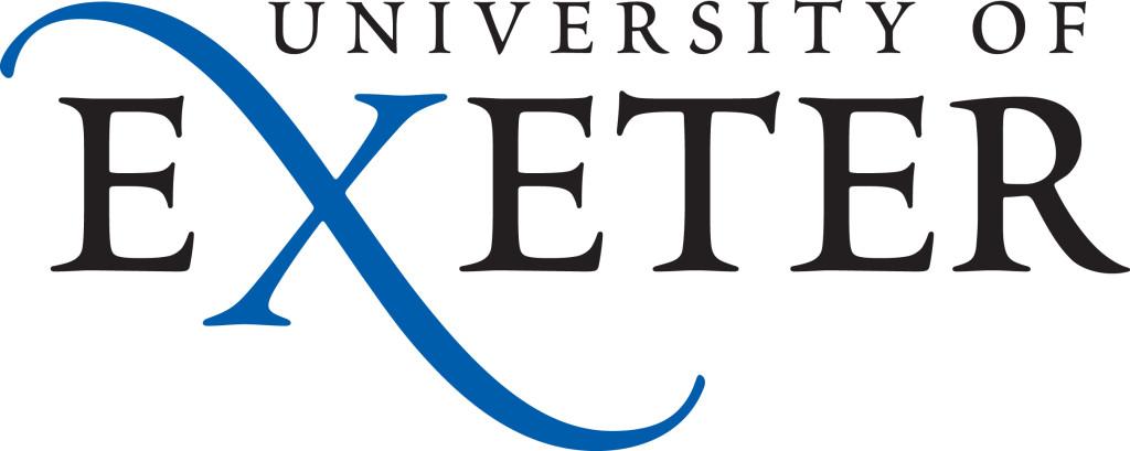 ExeterUni_Logo