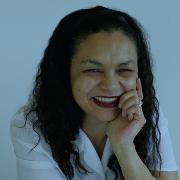 Paula Fray