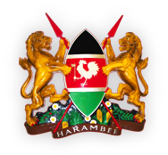 coatofarms_kenya