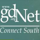 gdnet square icon 2