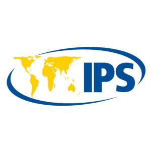 ipslogo_square