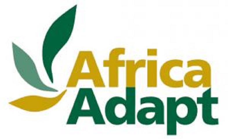 africaadapt