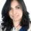 Sherine Ghoneim, Director, GDNet