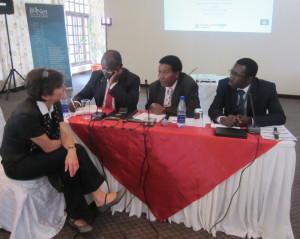 GDN AERC Nairobi DEcember 2013 103