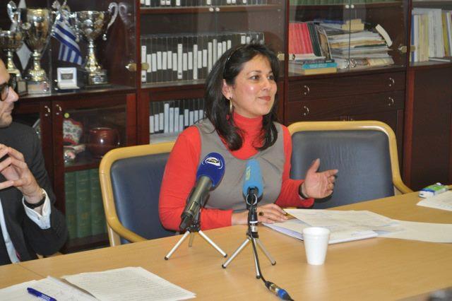 Anna Averkiou