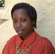 Profile-Nyasha Vuta2