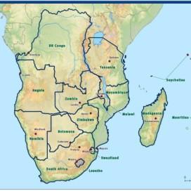 SADC Communications Strategy