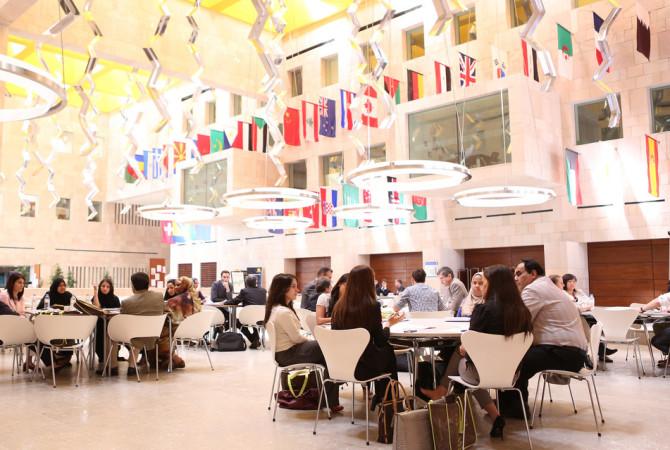 ILO Symposium