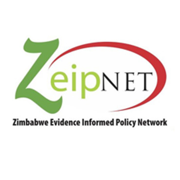 Zimbabwe Evidence-Informed Policy Network Training Course