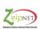 Ronald Munatsi, Zimbabwe Evidence Informed Policy Network