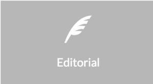 Editorial