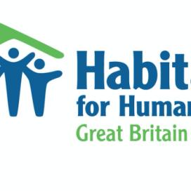 Urban Humanitarian Crises Learning Partnership
