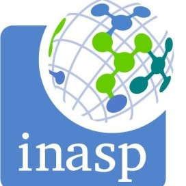 Report Writing and Policy Briefs Workshop: INASP