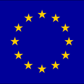Enhancing the visibility of the EU in Zambia