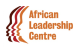 African-Leadership-Centre