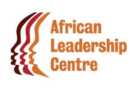 African Leadership Centre