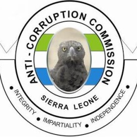 Sierra Leone Communications Strategy Anti-Corruption Commission, 2016